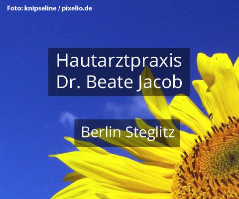 size 40 c97f4 583eb Hautarztpraxis Dr. Beate Jacob in Berlin - Steglitz